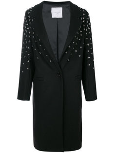 пальто Cappotto Gaelle Bonheur