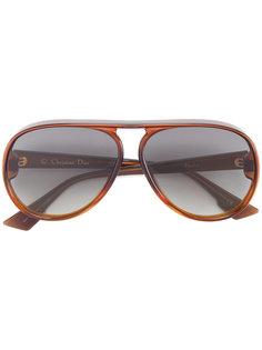 солнцезащитные очки Diorlia Dior Eyewear