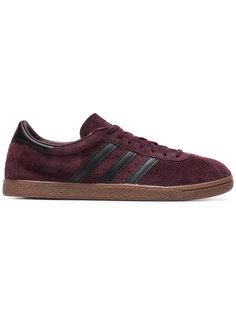 кеды Spezial Adidas