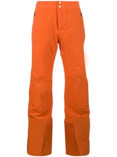 брюки Formula Kjus