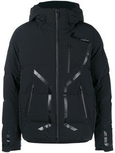 куртка Mizusawa Down Storm Descente Allterrain
