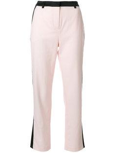 брюки от смокинга Summer Karl Lagerfeld