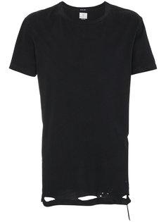 футболка Sioux Ksubi