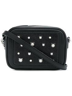 сумка через плечо Cat Pearl Karl Lagerfeld