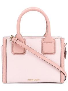 мини-сумка-тоут Karl Klassik Karl Lagerfeld