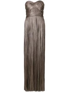 вечернее платье Beluga Maria Lucia Hohan