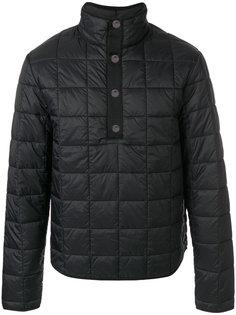 стеганая куртка Stutterheim