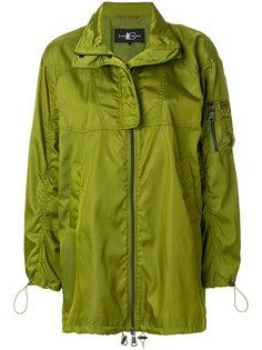 куртка на молнии Luisa Cerano