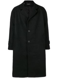 пальто Extacy  Misbhv