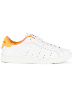 Tennis Club sneakers Dsquared2