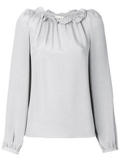блузка Renoir  Goat