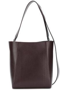 сумка-тоут Calvin Klein 205W39nyc