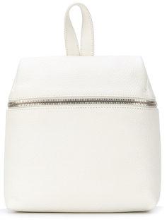 маленький рюкзак на молнии Kara