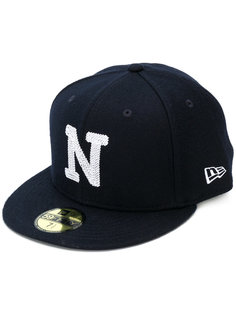 кепка 59Fifty 7 1/2 New Era Eastpak