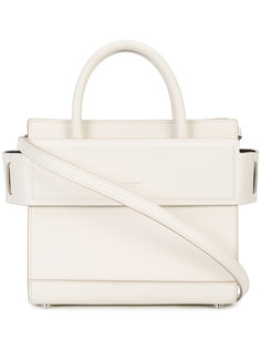 сумка Horizon Givenchy