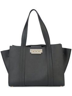 сумка-тоут Eartha Shopper  Zac Zac Posen