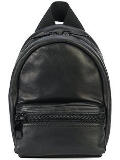 классический рюкзак  Alexander Wang