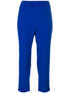 cropped trousers Marni