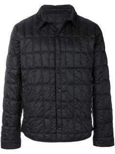 куртка-пуховик Molde  Pyrenex