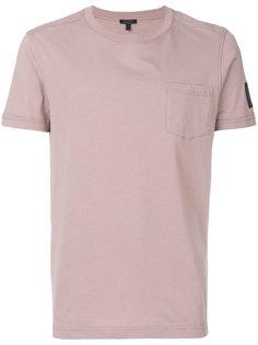 футболка New Thom Belstaff
