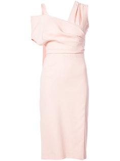 платье Madon Altuzarra