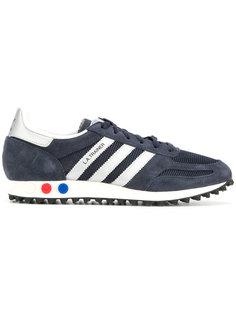 кроссовки Adidas Originals LA OG Adidas