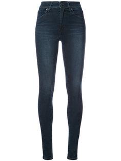 джинсы кроя супер-скинни Levis Levis®