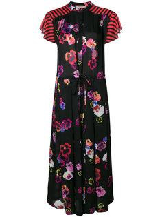 платье Nova Preen Line