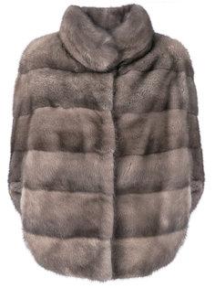 куртка Romea с разрезами на рукавах Liska