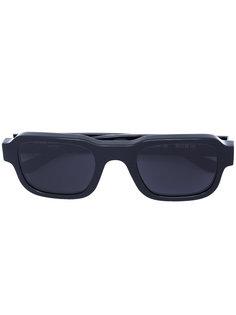 солнцезащитные очки The Isolar 101 Thierry Lasry