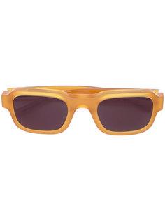 солнцезащитные очки The Isolar 1106 Thierry Lasry