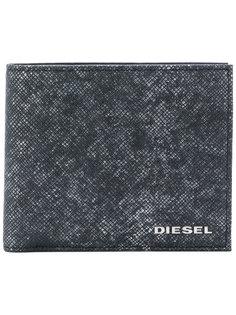 кошелек Hiresh S Diesel