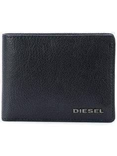 кошелек Hiresh XS Diesel