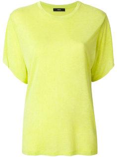 футболка T-Peta-B Diesel