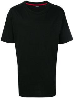 футболка T-Santa Diesel