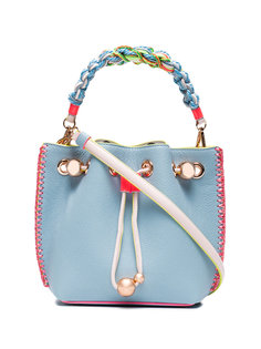 сумка со шнурком Romy Sophia Webster