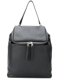 рюкзак Goya Loewe