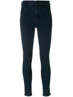 Mito striped skinny jeans Rag & Bone /Jean