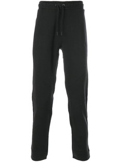 спортивные брюки Jordan Wings Nike