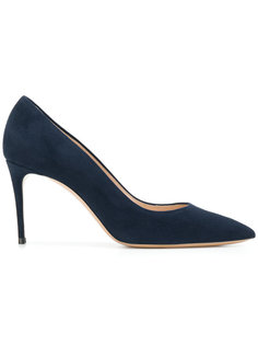 туфли-лодочки The Perfect Pump Casadei