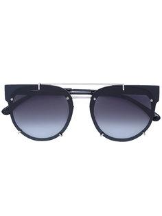 солнцезащитные очки Concept 92 Vera Wang