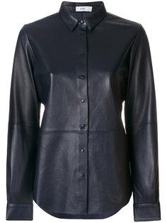 куртка-рубашка Closed
