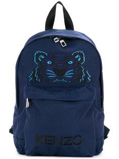рюкзак Iconic Tiger Kenzo