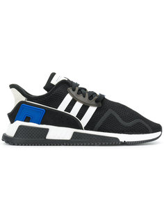 кроссовки EQT cushion ADV Adidas