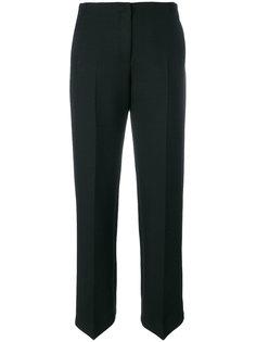 брюки Whipcord  Mm6 Maison Margiela