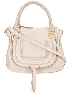 сумка на плечо Marcie Chloé