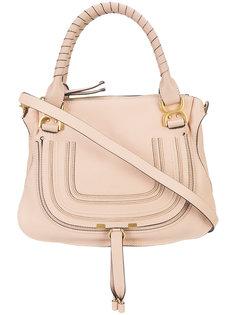 сумка-тоут Marcie Chloé