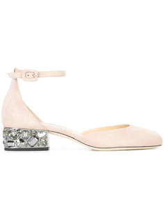 балетки Marnie 35 Jimmy Choo