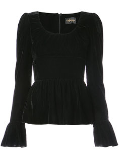 блузка Lili Petersyn