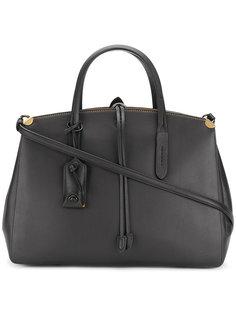 сумка Cooper  Coach